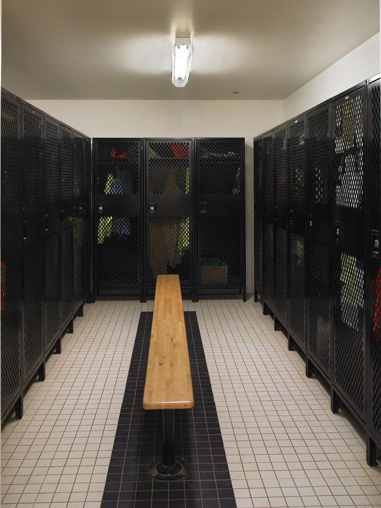 Locker Room Interior View.jpg