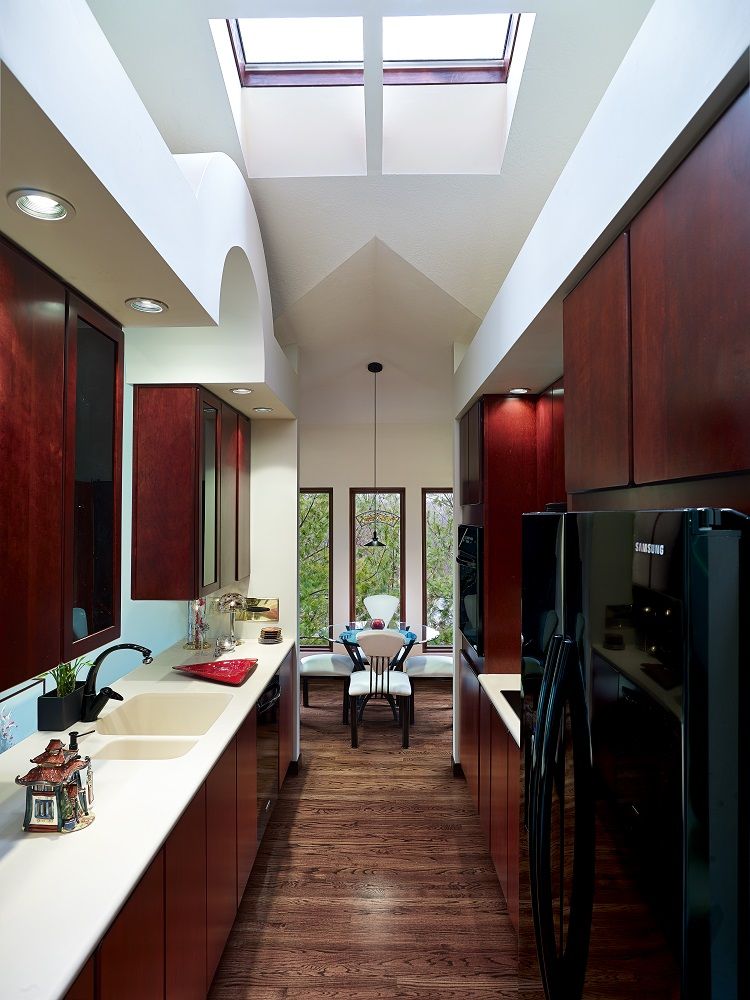 Interior - Kitchen Vertical Slice.jpg
