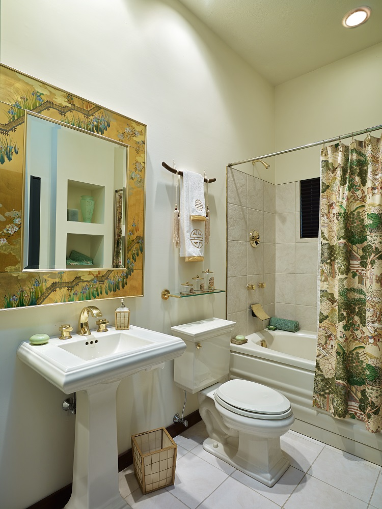 Interior - Alternate Bathroom Vertical View.jpg