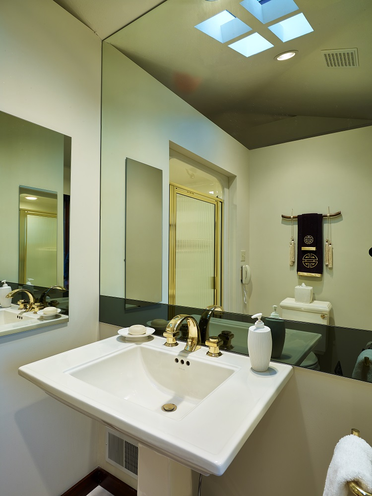 Interior - Bathroom Vertical View.jpg