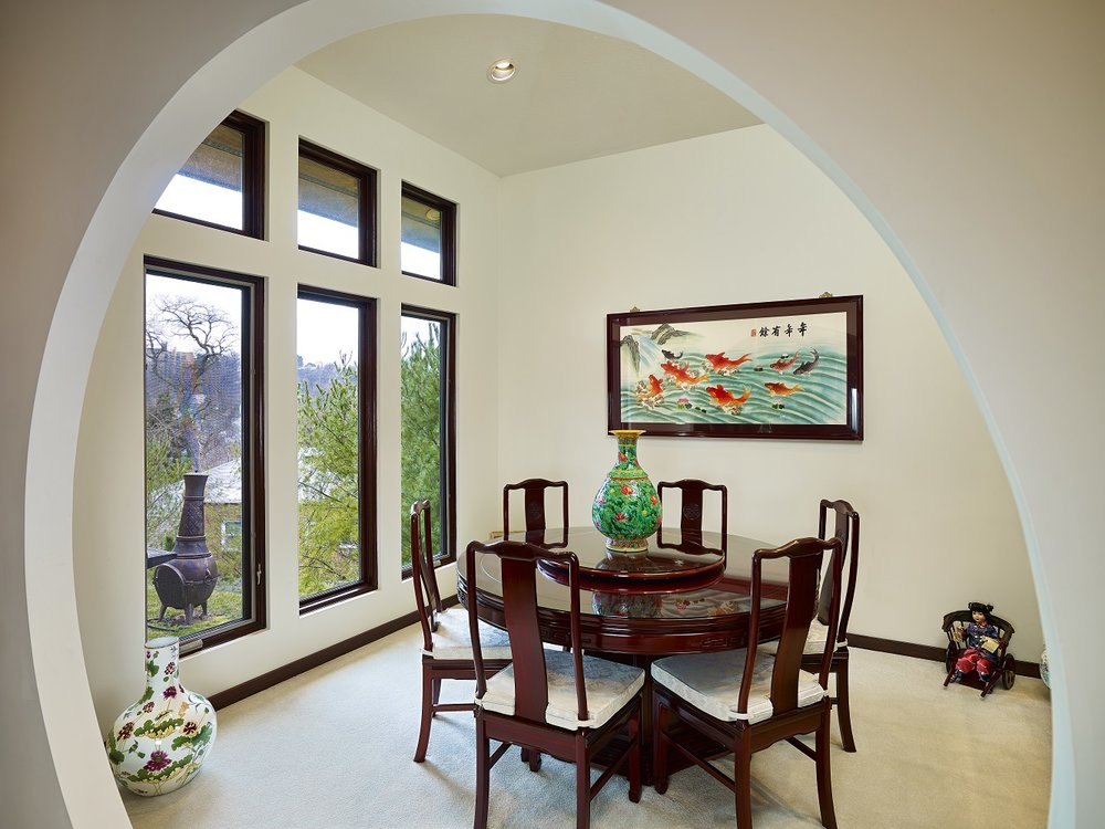 Interior - Dinning Area from Hallway View.jpg