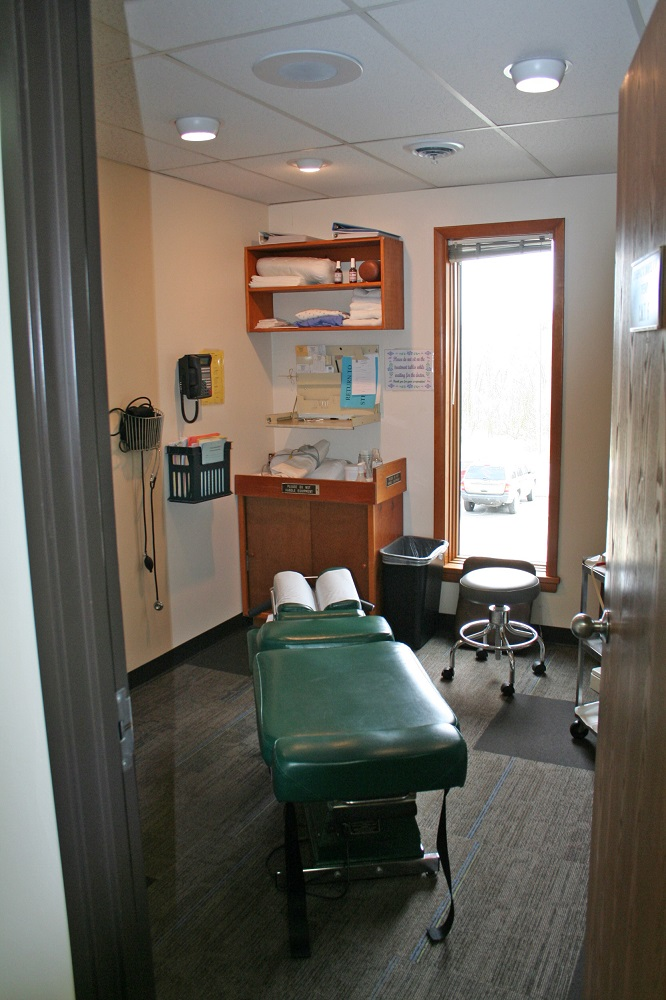 Interior - Exam Room.jpg