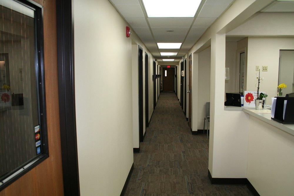Interior - Hallway Area.jpg