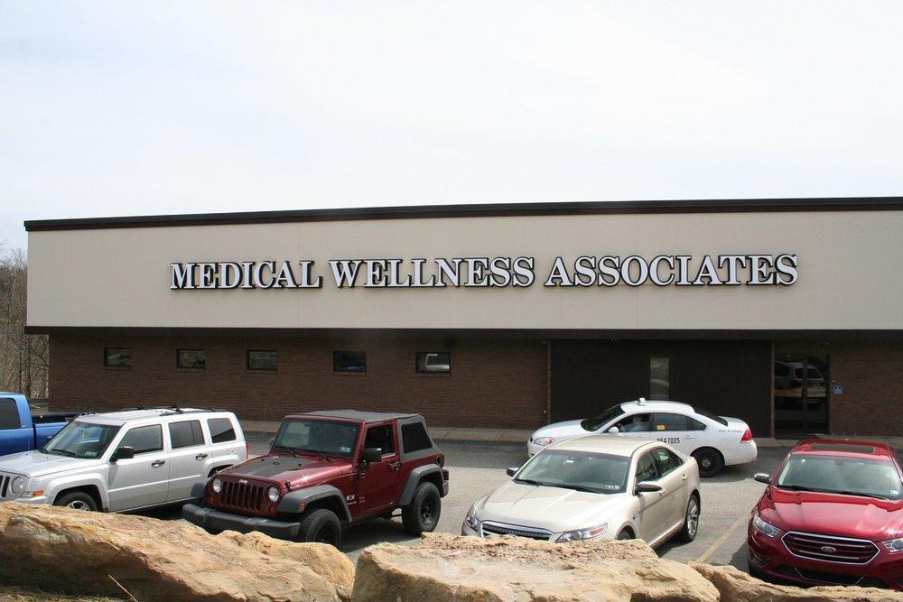 Exterior - Building Sign.jpg