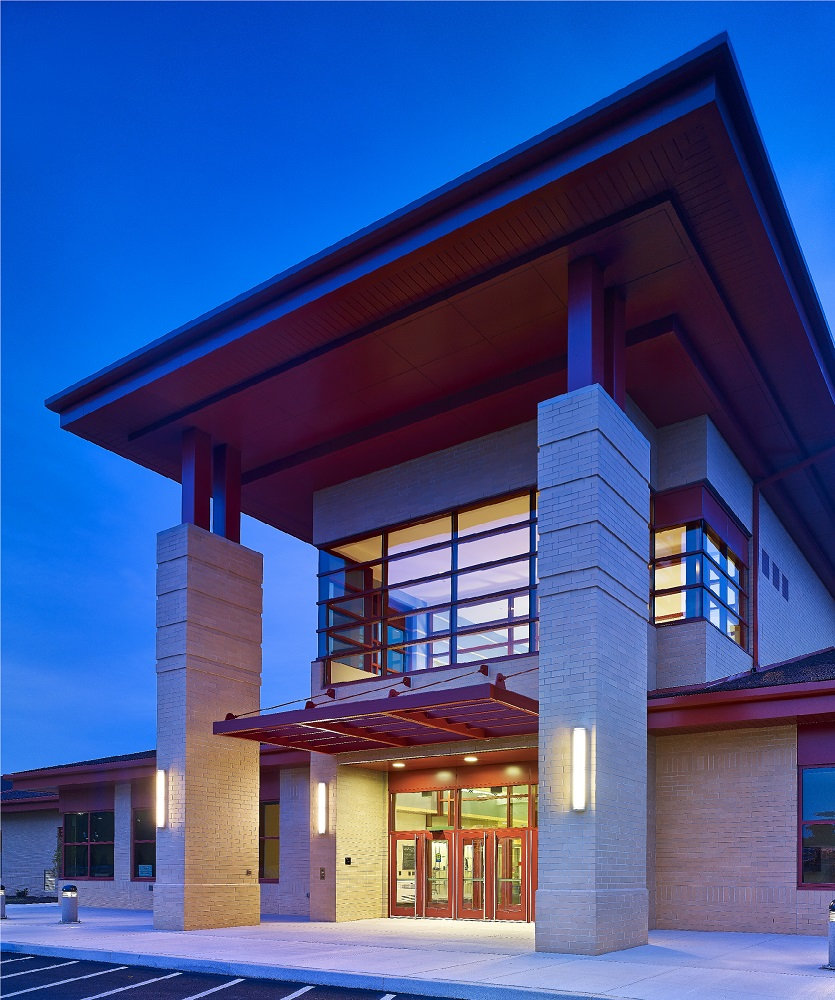 Exterior - Entrance Way.jpg