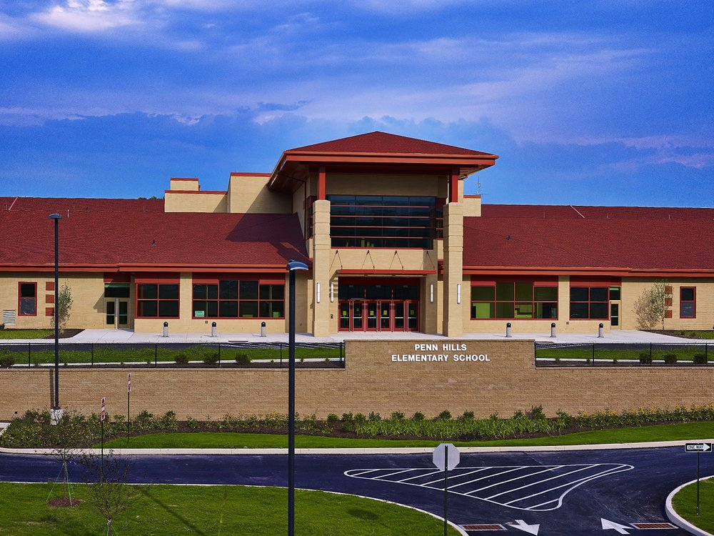 Exterior - Front School View.jpg