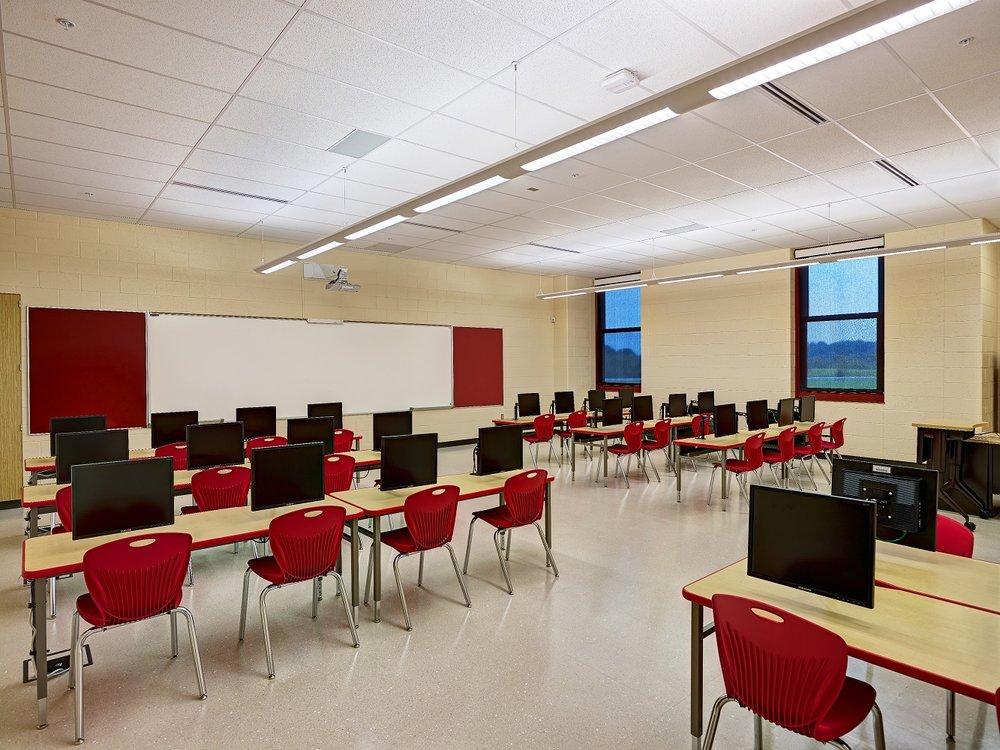 Interior - Computer Lab.jpg