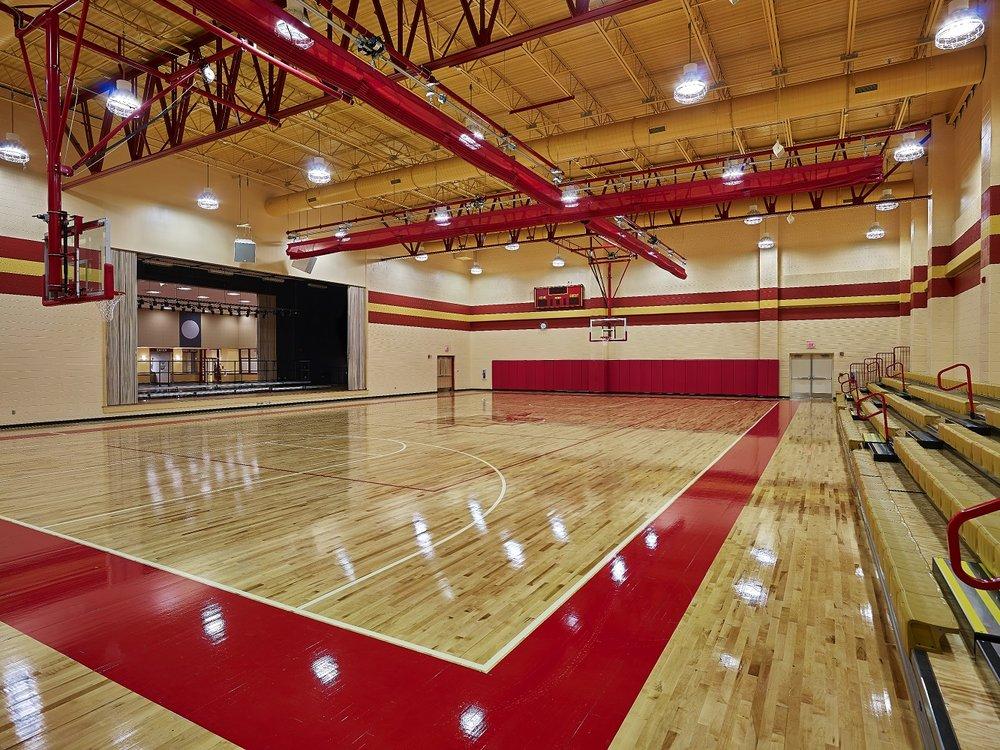 Interior - Gym.jpg