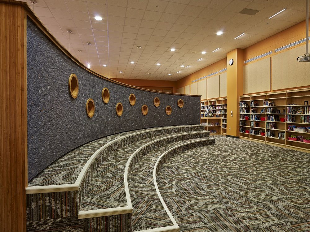 Interior - Library Reading Area.jpg