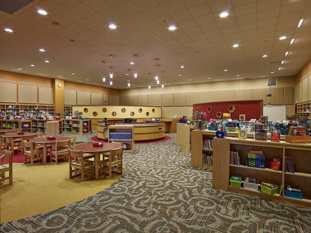 Interior - Library.jpg