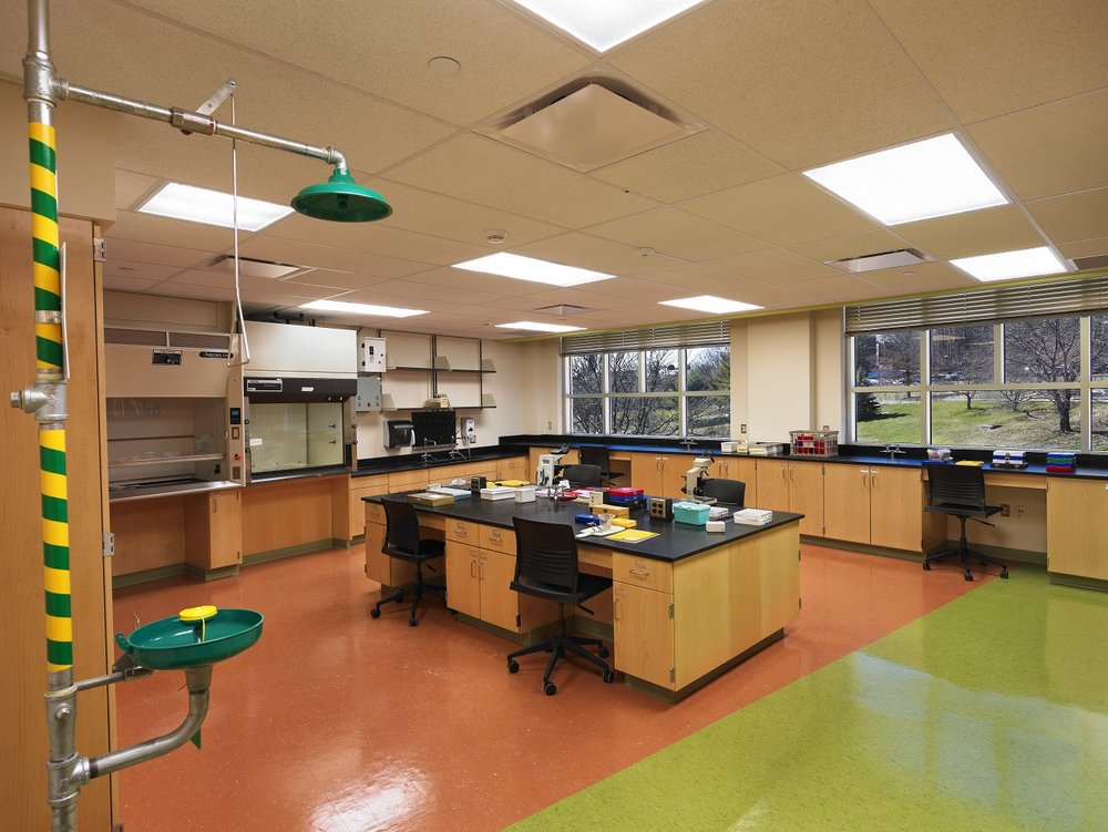 Interior - Classroom Lab + Chemical Shower.jpg