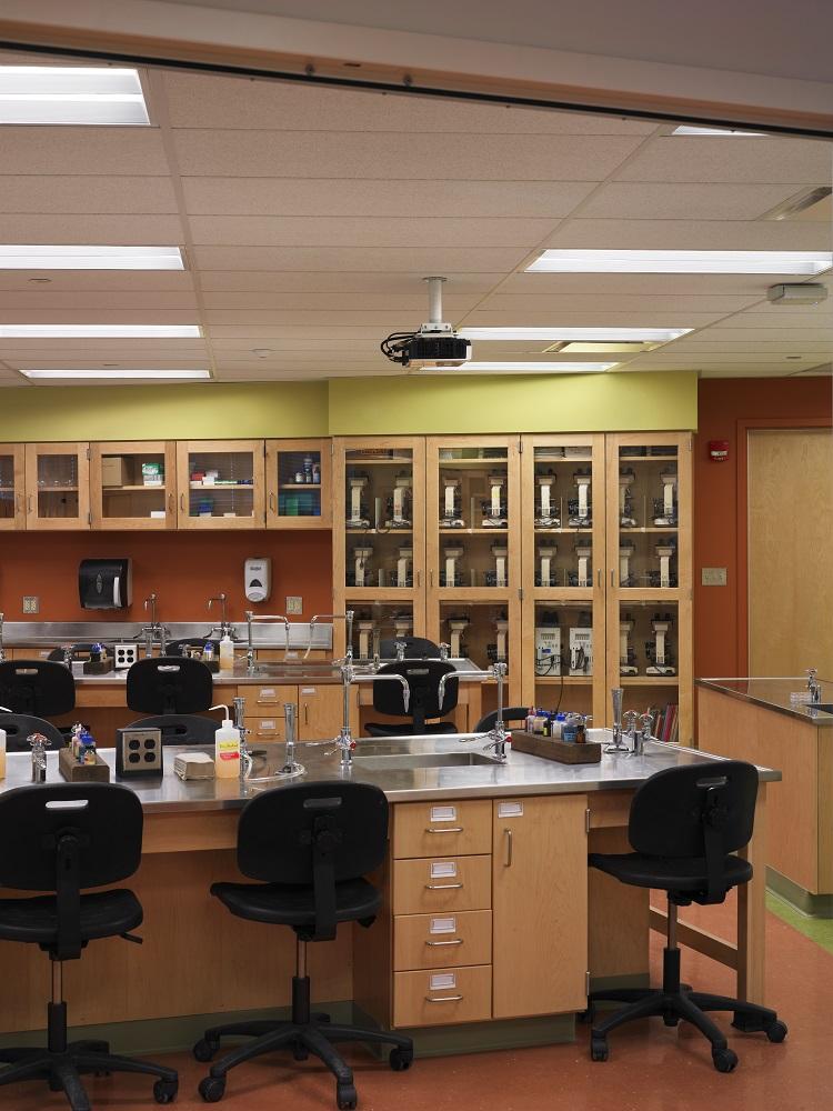 Interior - Classroom Lab.jpg