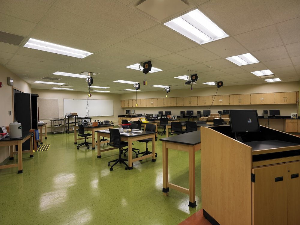 Interior - Electronics Lab.jpg