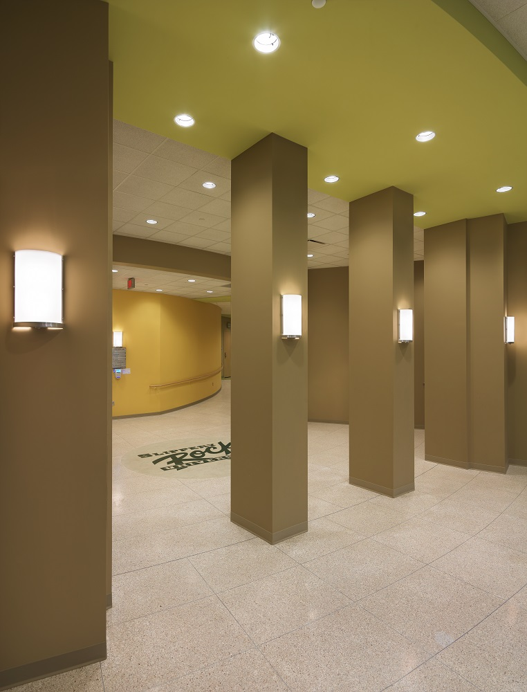 Interior - Enterance Hallway Lobby.jpg