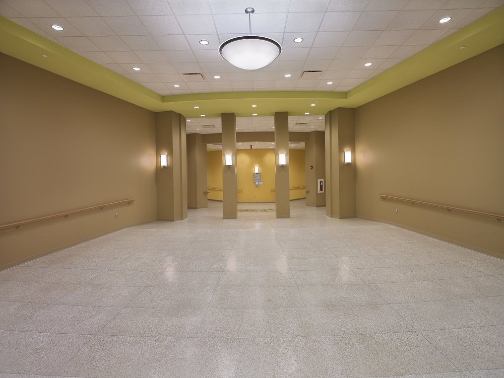 Interior - Enterance Lobby Area.jpg