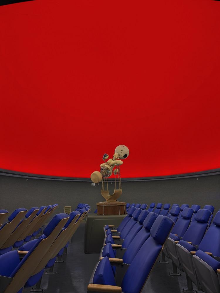 Interior - Planetarium.jpg