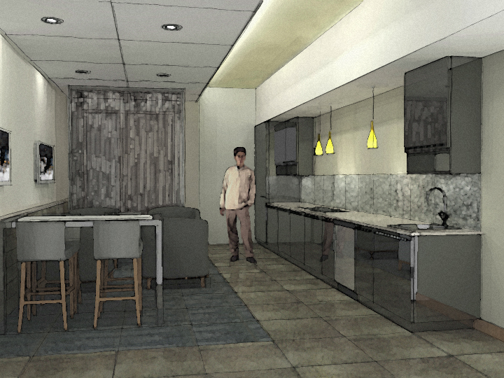 Suite Option 2.jpg