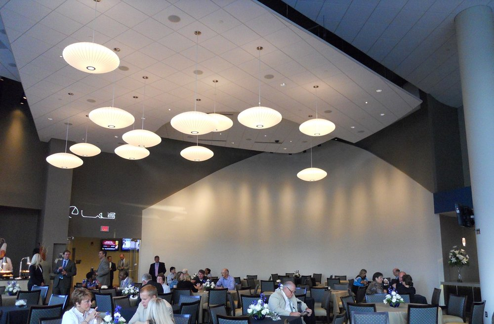 Interior - Dinning Area.jpg