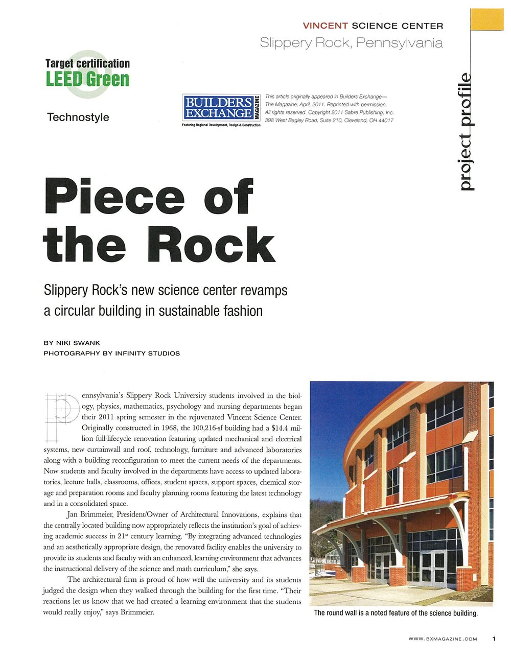 _SRU_Piece of the Rock_BXMagazine_Page_1.jpg