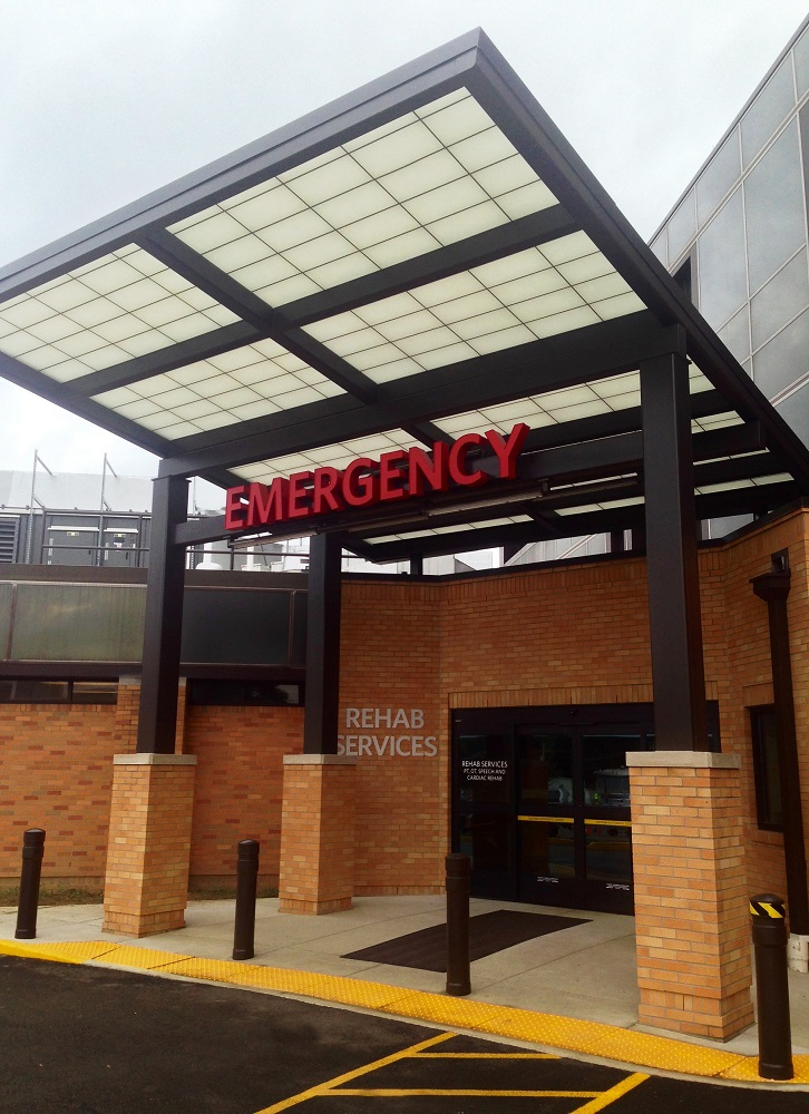 Exterior - Emergency Enterance.jpg