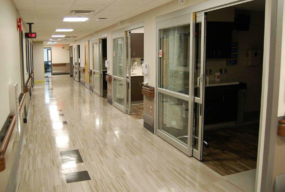 Interior - Hallway.jpg