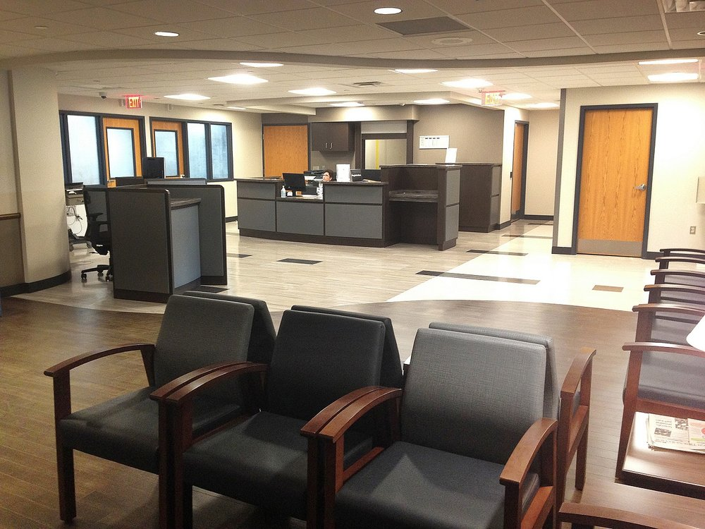 Interior - Lobby Area.jpg