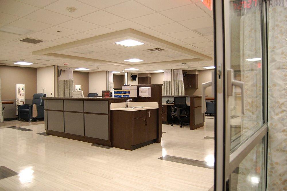 Interior - Nurse Station.jpg