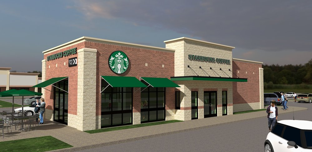 Starbucks Hampton_1.jpg