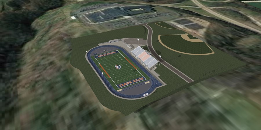 ASD Stadium Rendering_2.jpg