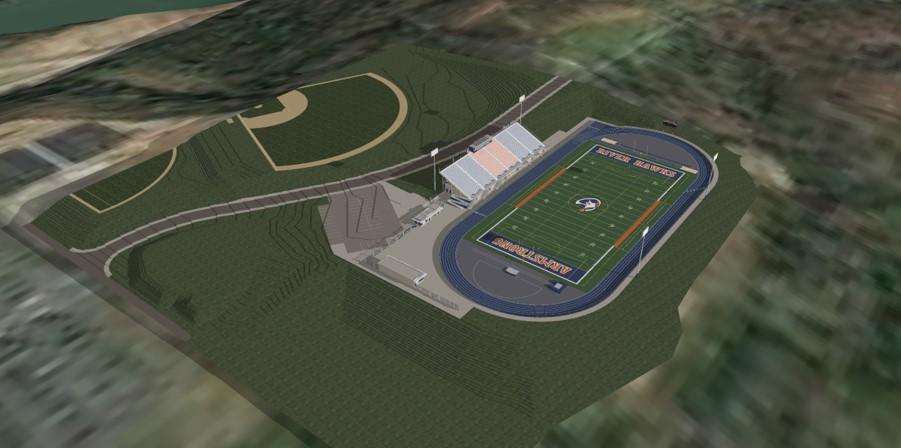 ASD Stadium Rendering_3.jpg