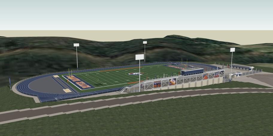 ASD Stadium Rendering_5.jpg