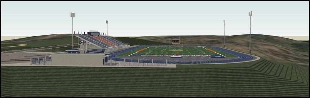 ASD Stadium Rendering_7.jpg