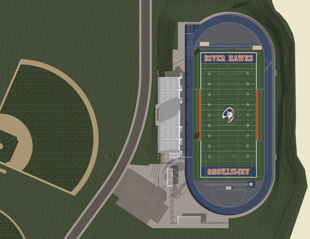 ASD Stadium Rendering_8.jpg