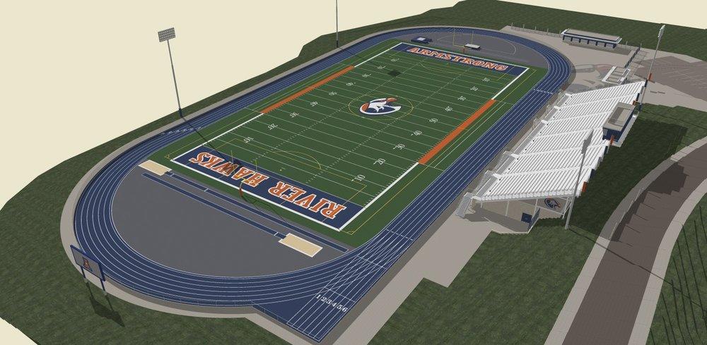 ASD Stadium Rendering_12.jpg
