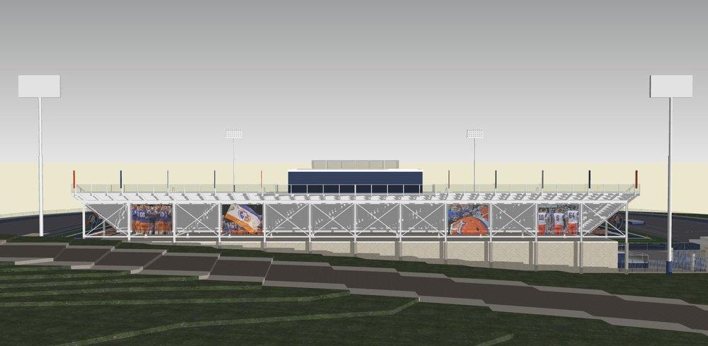 ASD Stadium Rendering_14.jpg