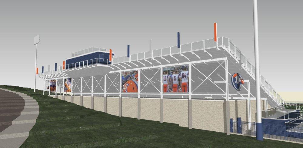 ASD Stadium Rendering_15.jpg