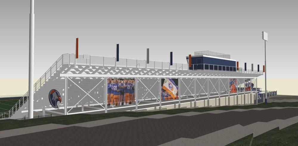 ASD Stadium Rendering_16.jpg