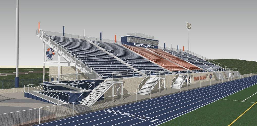 ASD Stadium Rendering_19.jpg