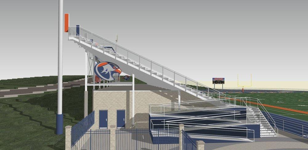 ASD Stadium Rendering_20.jpg