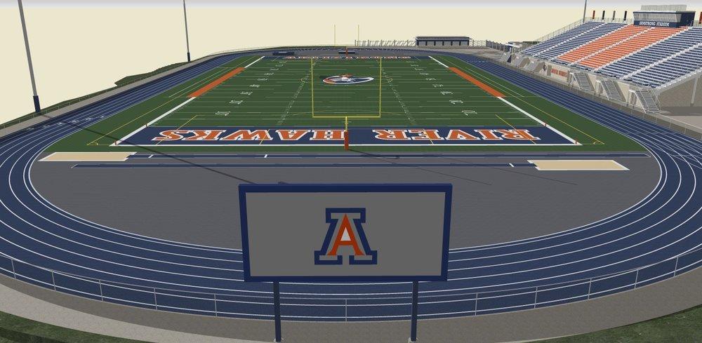 ASD Stadium Rendering_22.jpg