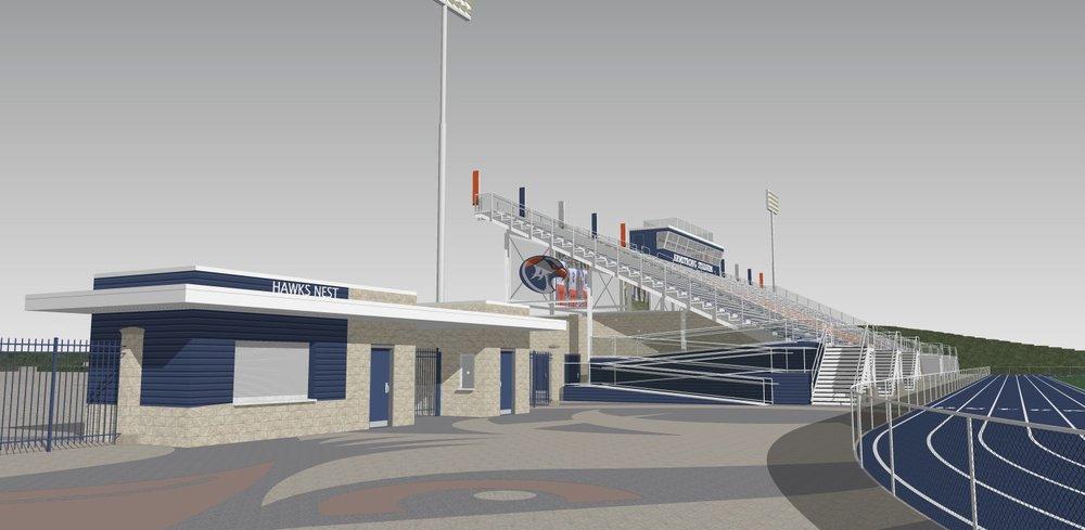 ASD Stadium Rendering_25.jpg