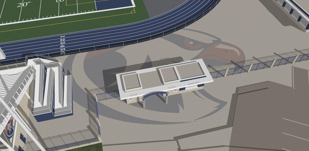 ASD Stadium Rendering_26.jpg