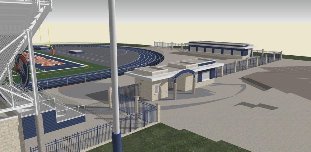ASD Stadium Rendering_27.jpg