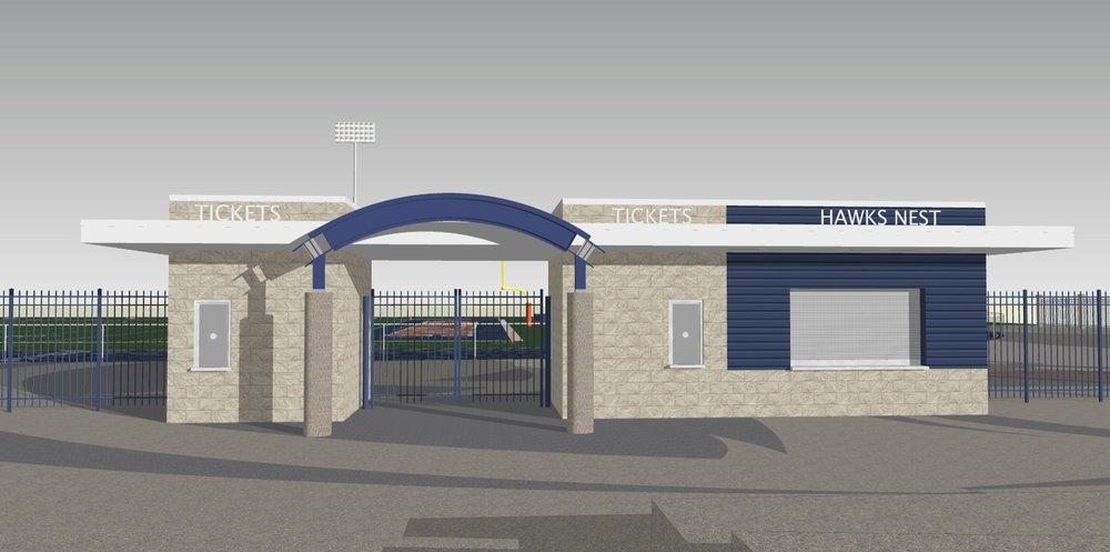 ASD Stadium Rendering_29.jpg