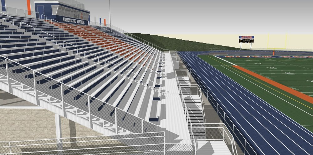 ASD Stadium Rendering_21.jpg