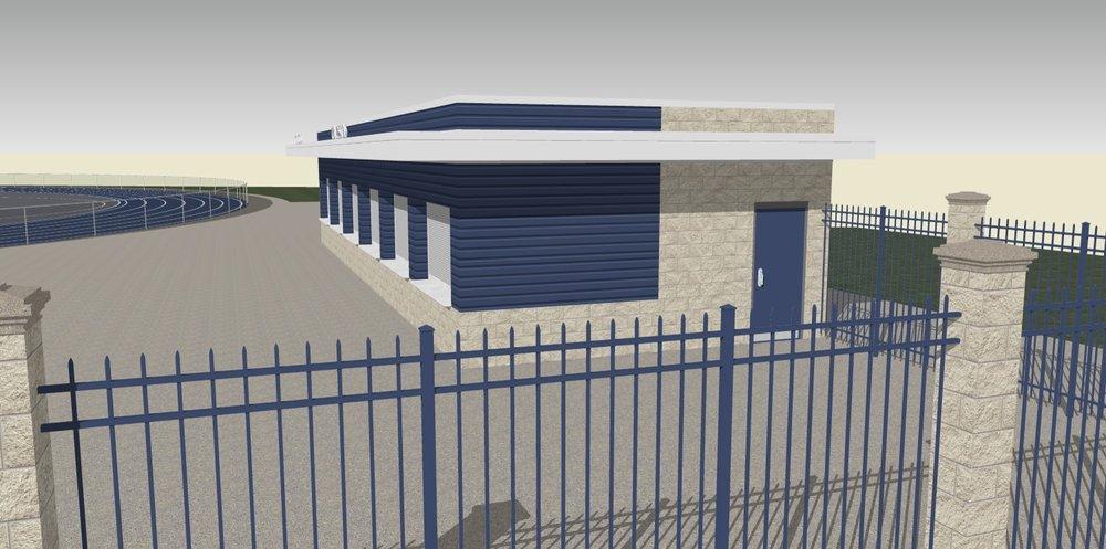 ASD Stadium Rendering_33.jpg
