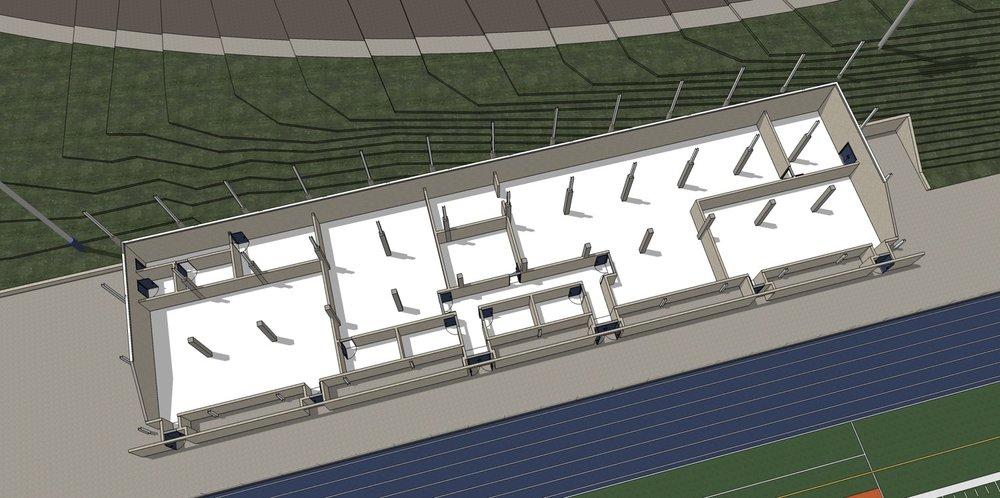 ASD Stadium Rendering_36.jpg