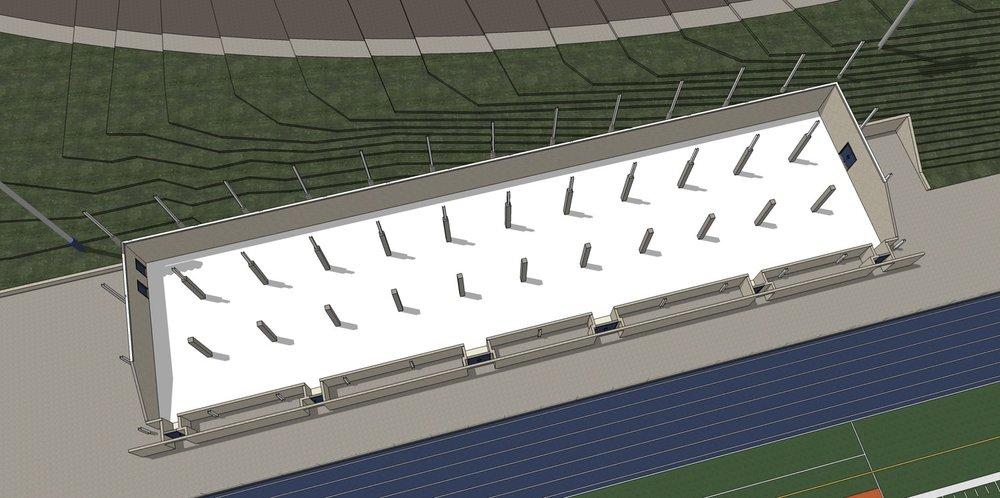 ASD Stadium Rendering_35.jpg