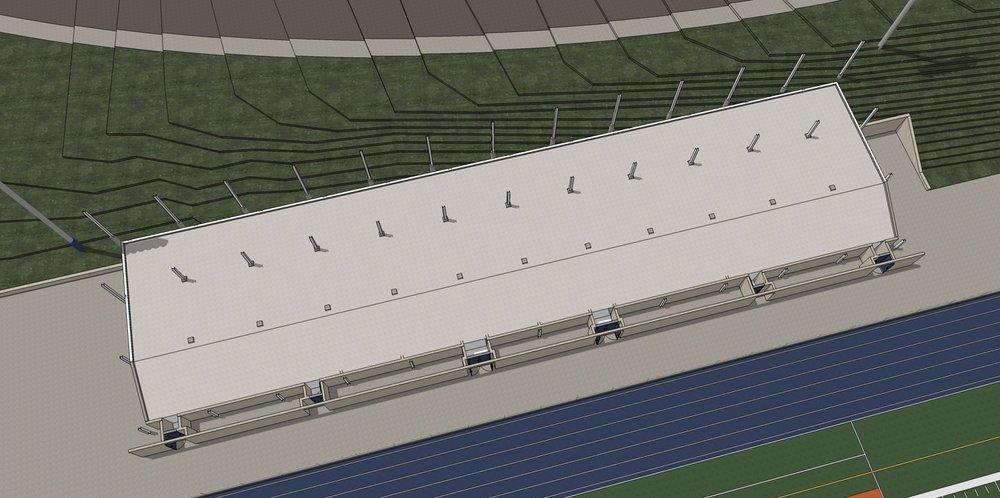 ASD Stadium Rendering_37.jpg