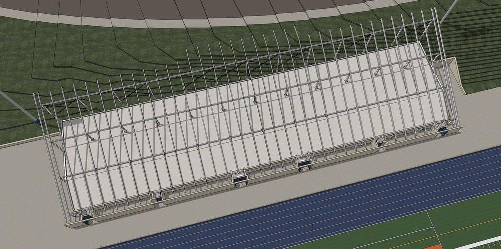 ASD Stadium Rendering_38.jpg